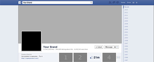 Facebook-Mockup-Brand-Page-PSD