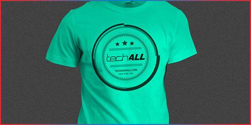 PSD-Tee-Shirt-Mockup-Templates2