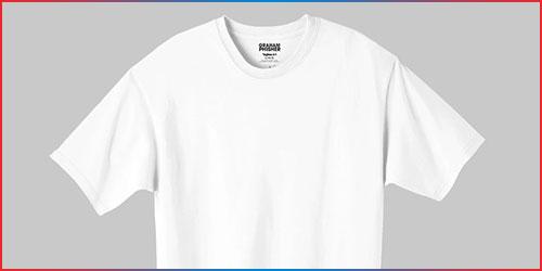 PSD-Tee-Shirt-Mockup-Templates3