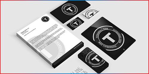 brand-identity-mockup-black