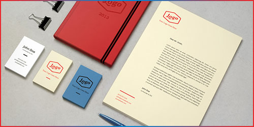 branding-stationary-mock-up