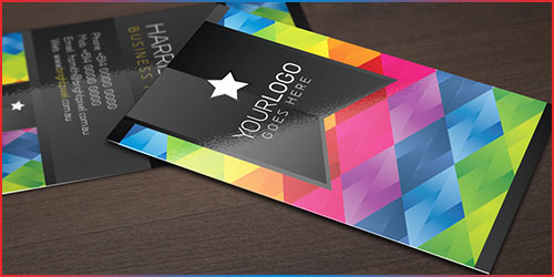 businescard-mockup