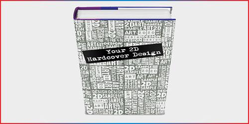 hardcover-mockup