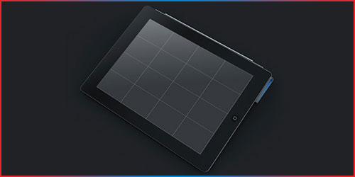 ipad-mini-PSd-folded