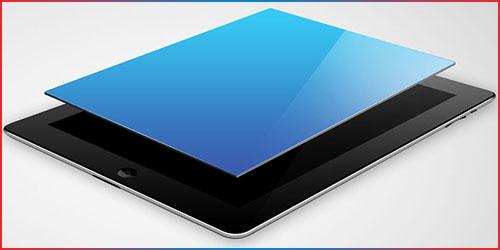 ipad-screen-mockup