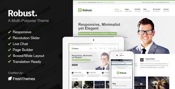 robust-wordpress-insurance-themes