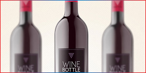 wine-bottle-mock-up