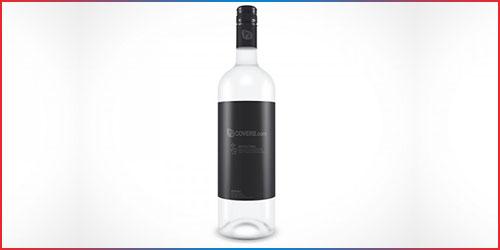 wine-mockup2