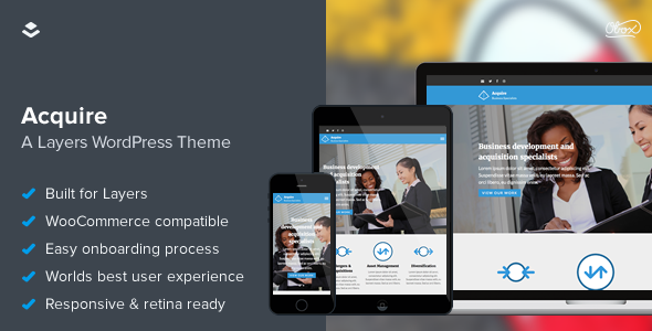 Acquire-Layers-WooCommerce-Theme