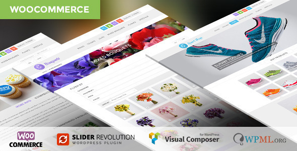 ButterFly-Creative-WooCommerce-Theme
