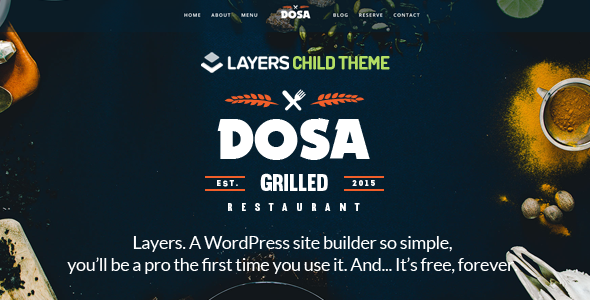 DOSA-LayersWP-Multipurpose-Child-Theme