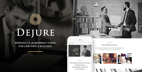 Dejure-Responsive-WP-Theme-for-Law-firm-&-Business