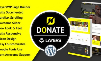 Donate-Nonprofit-Wordpress-LayersWP-Theme