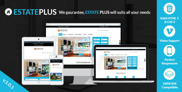 Estate-Plus-Responsive-Real-Estate-WP-Theme