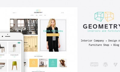 Geometry-Interior-Design-Furniture-WordPress-Theme