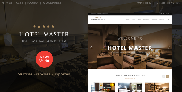 Hotel-Master-Hotel-Booking-WordPress-Theme