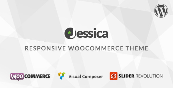 Jessica-WooCommerce-WordPress-Theme