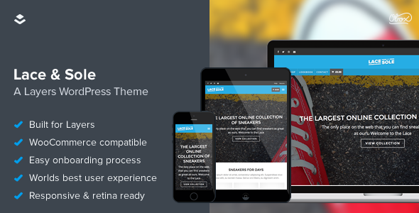 Lace-and-Sole-Layers-WooCommerce-Theme