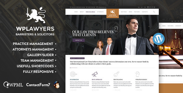 Law-Practice-Lawyers-Attorneys-Business-Theme