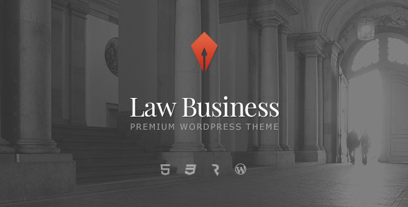 LawBusiness-Attorney-Lawyer-WordPress-Theme