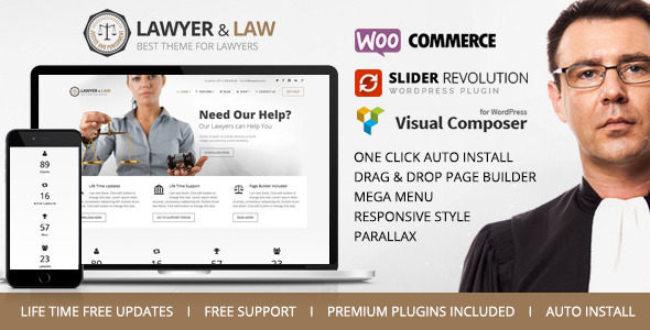 Lawyer-Law-Attorney-Advocate-WordPress-Theme