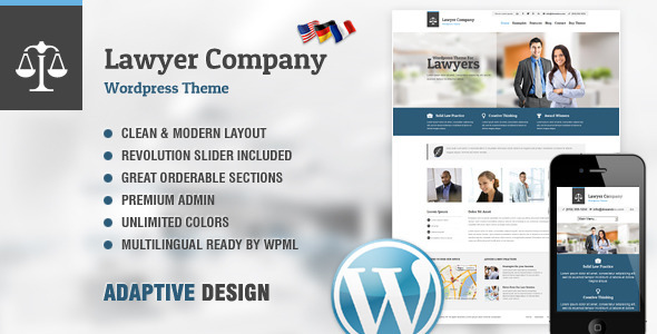 Lawyer-Multi-Purpose-Adaptive-Wordpress-Theme