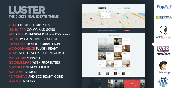 Luster-The-Biggest-Real-Estate-WordPress-Theme