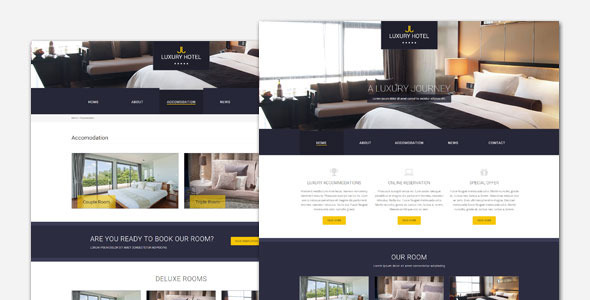 Luxury-Hotel-and-Resort-WordPress-Theme