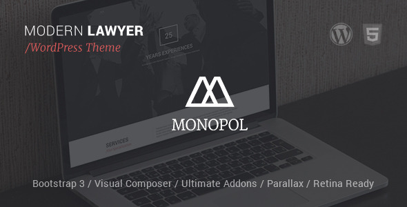 MONOPOL-Lawyers-Business-WordPress-Theme