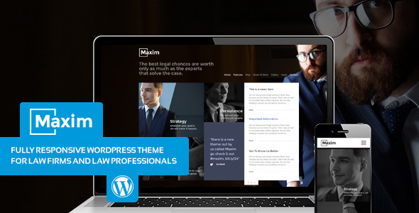Maxim-Simple-Company-and-Lawyer-Theme