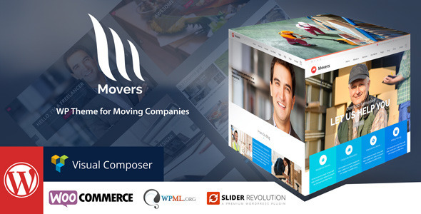 Mover-Moving-Company-Wordpress-Theme