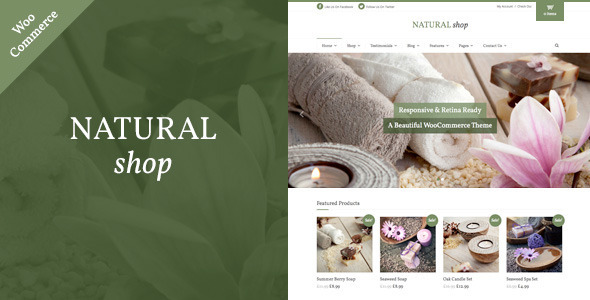 Natural-Shop-Responsive-WooCommerce-Theme