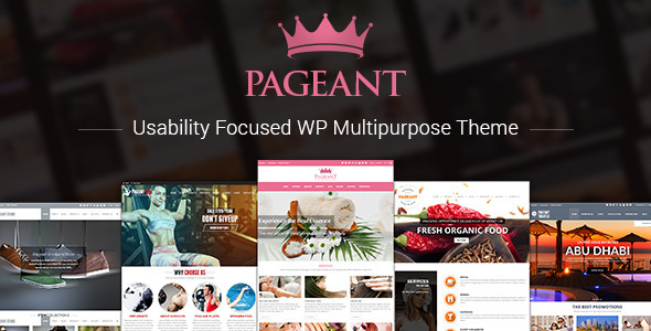 Pageant-Responsive-Multipurpose-Theme