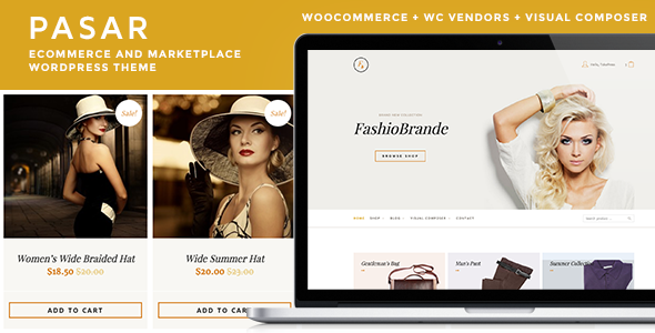 Pasar-eCommerce-and-Marketplace-WordPress-Theme