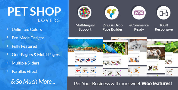 Pet-Shop-Lovers-WooeCommerce-WP-Theme