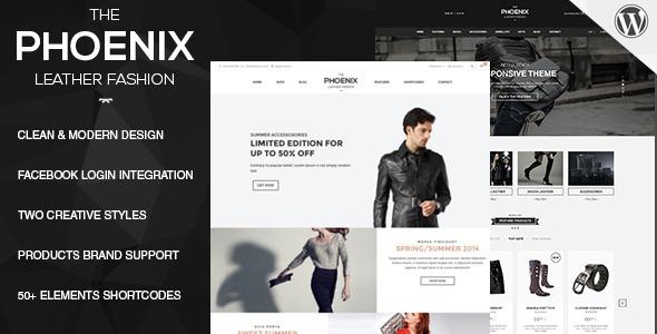 Phoenix-–-Responsive-WooCommerce-WordPress-Theme