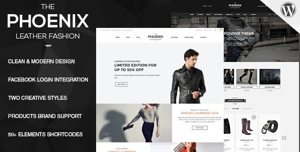 Phoenix-–-Responsive-WooCommerce-WordPress-Theme
