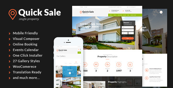 Quick-Sale-Single-Property-Real-Estate-Theme.