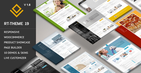 RT-Theme19-Responsive-Multi-Purpose-WP-Theme