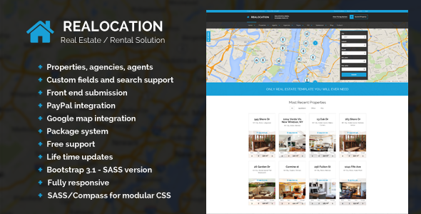 Realocation-Modern-Real-Estate-WordPress-Theme