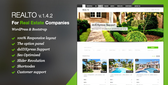 Realto-WordPress-Theme-for-Real-Estate-Companies