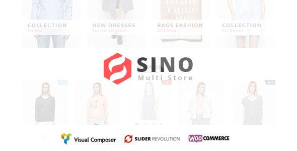 SinoShop-Responsive-WooCommerce-Theme