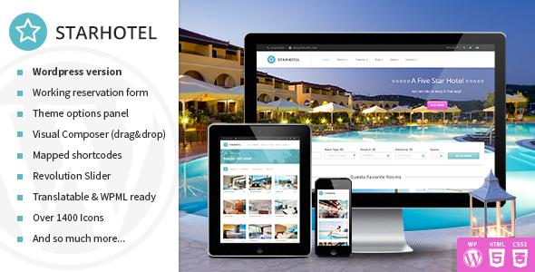 Starhotel-Responsive-Hotel-Wordpress-Theme