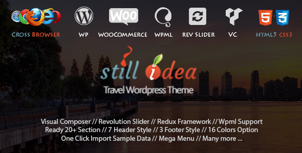 Stillidea-Travel-Tour-Multipurpose-WP-Theme