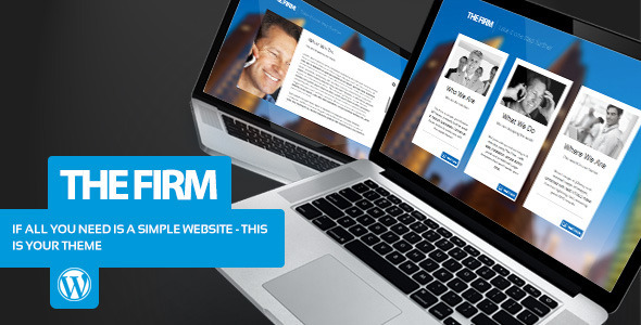 The-Firm-Simple-Company-WordPress-Theme