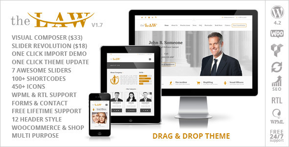 The-Law-Lawyer-Legal-Attorney-Responsive-WP-Theme