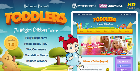 Toddlers-Child-Care-Playgroup-WordPress-Theme
