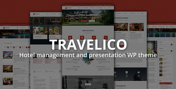 Travelico-Hotel-Booking-Presentation-WP-Theme