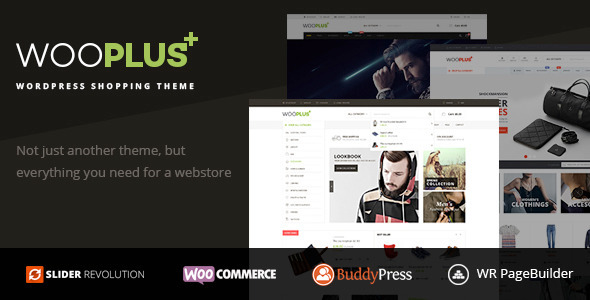 WooPlus-WordPress-Shopping-Theme-for-WooCommerce