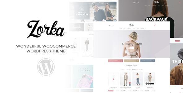 ZORKA-–-Wonderful-Fashion-WooCommerce-Theme.